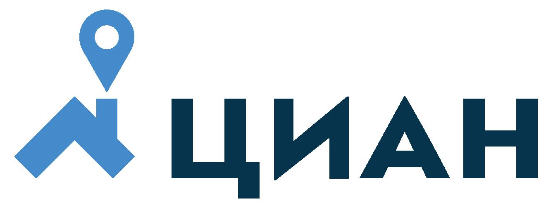 CIAN-logo-cyrillic-horizontal-blue-01