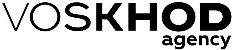 Voskhod_logo_black