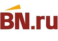 bn_logo200