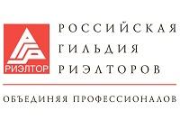 rgr-logo200